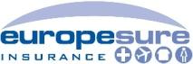 Europesure Insurance