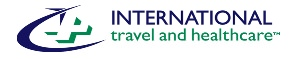 International Travel & Healthcare