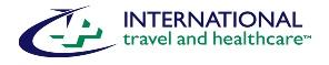 International Travel & Healthcare