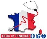 EHIC in France