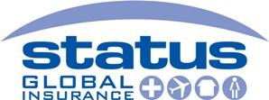Status Global Insurance