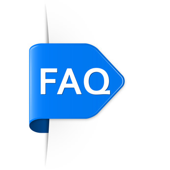 frequently asked insurance questions