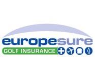 Worldwide Golf Insurance Cover