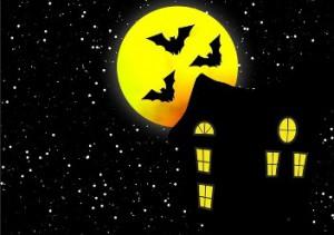 halloween-3-1443293-640x640